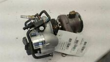 2021 Equinox 15l Turbosupercharger 2287605