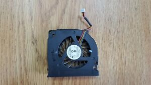 0C946C-Dell-Latitude-E5400-CPU-Cooling-Fan-23-10231-011-DFS531305M30T-Genuine