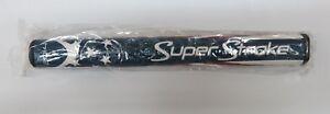 Super-Stroke-Mid-Slim-2-0-Putter-Grip-US-USA-Flag-Ryder-Cup-New-Seal