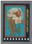 A6179 - Usted Elige 10+ Envío Gratuito 1988 quien engaño Roger Rabbit? Insertos de 1-132+