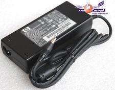 HP Compaq fuente de alimentación Power Supply para n800w n1000c n1000v n1020v ppp012ha