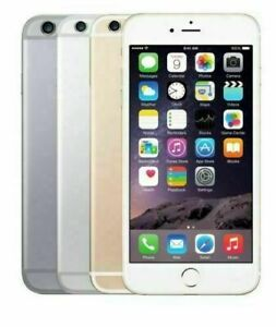 New-Sealed-Apple-iPhone-6-16GB-64GB-128GB-AT-amp-T-T-mobile-GSM-Unlocked-Smartphone