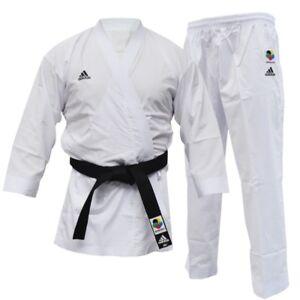 prosperidad gasolina abrigo  adidas karate |Trova il miglior prezzo ankarabarkod.com.tr