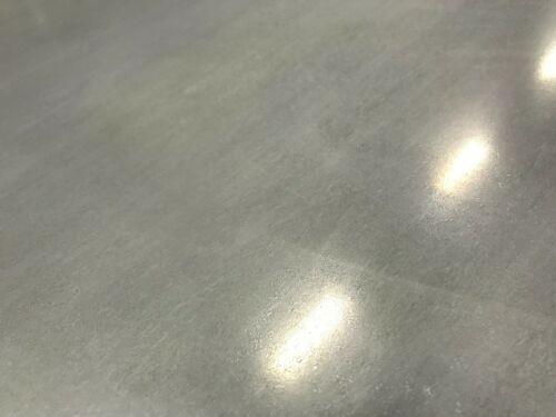 """7//16/"""" .4375/"""" Hot Rolled Steel Sheet Plate 12/""""X 24/"""" Flat Bar A36"""