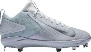 5d713628f160 Nike Trout 3 Pro Metal Baseball Cleats