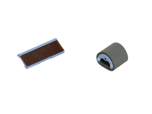 HP LaserJet 1000/1200/1300 Paper Jam Repair Kit / Iso9001