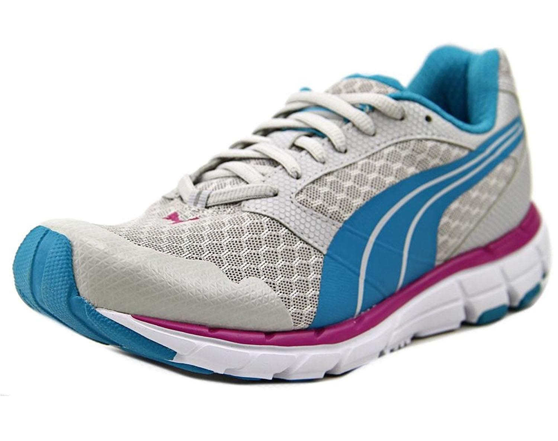 Puma Poseidon Women's shoes Size US 6.5 Vapor bluee Capri Breeze