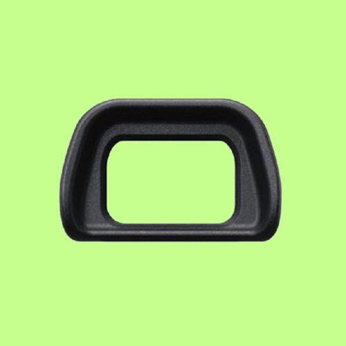 Leica Leitz objetivamente tapa lens cap e52 14027