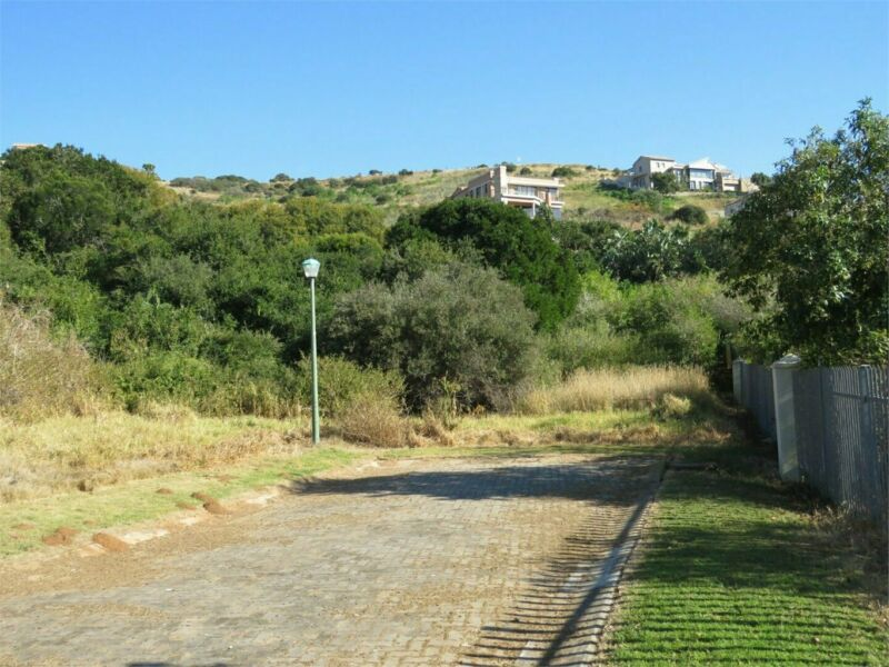 Port Alfred Country Club Estates - GIVE AWAY PRICES FOR FREEHOLD PLOTS