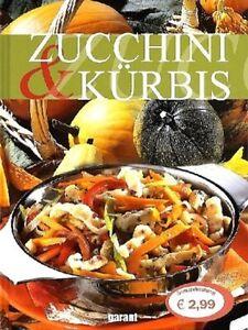 Zucchini-amp-Kuerbis-Garant