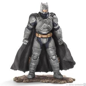 Batman-from-Batman-vs-Superman-Figurine-New-in-Box-Schleich-22526