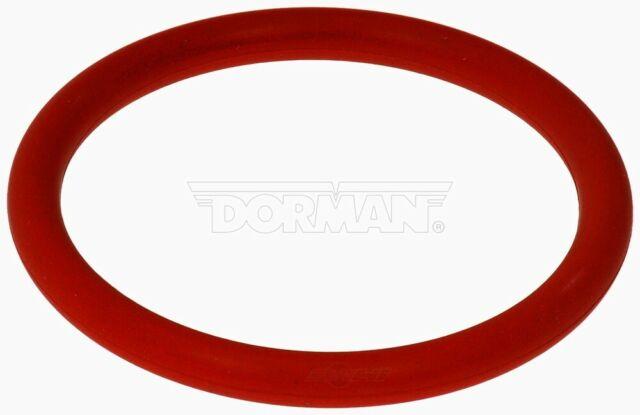 Radiator Coolant Hose O-Ring Dorman 926-160