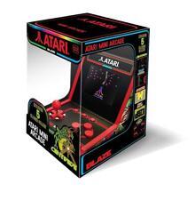 Atari Mini Arcade 2 - Centipede (5 jeux) Neuf sous blister