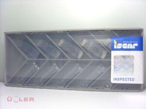 10 X Iscar Dgn 6303j Ic908 Plaquettes Carbide Inserts Acheter Un En Obtenir Un Gratuitement