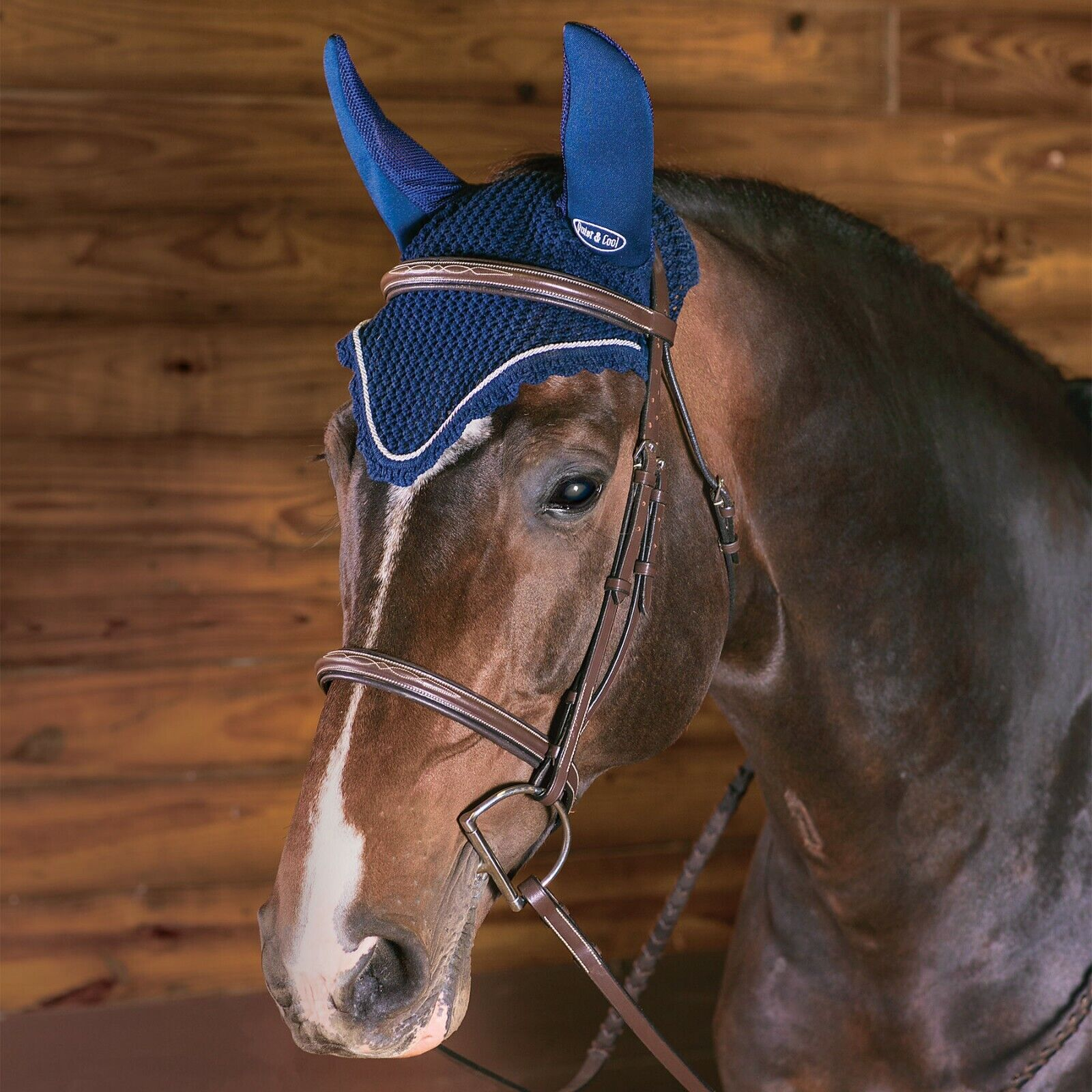 Dura-Tech®  Quiet & Cool Ear Bonnet FREE SHIPPING  the best after-sale service