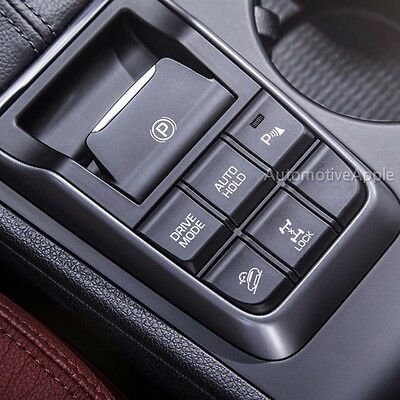93300D30404X Complete Remote Flow Console Switch For Hyundai Tucson TL