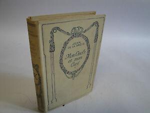 Mon-Oncle-et-mon-Cure-par-Jean-de-la-brete-para-1900