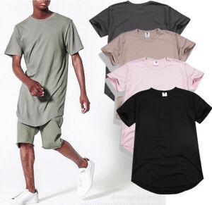5386d6f581b9 FOG Fear Of God Men's Medium T-shirt Tshirt Tops Tee Shirt Tshirts ...