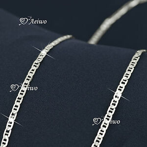 18K-WHITE-GOLD-GF-CHAIN-LONG-NECKLACE-80CM-AEIWO