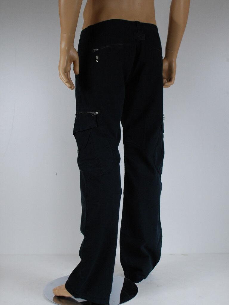Pantalon homme PEPE JEANS size W 29 L 34 ( 38-40 )