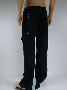 Jeans 40 W 30 L Pantalon Pepe Homme 34 Taille 6nqw6aU4
