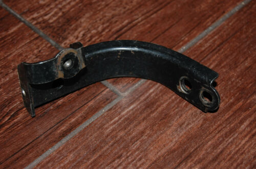 Yamaha YFZ yfz450 450 fender bracket Right Lower 06-08