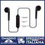 miniatura 5 - Trasmettitore Ricevitore Bluetooth AUX  Smart TV  + Auricolari Bluetooth 🇮🇹