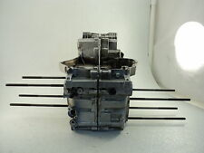 BMW R1150 R 1150 #7520 Motor / Engine Center Cases / Crankcase