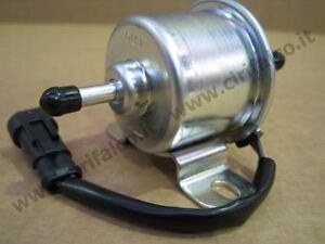 LOMBARDINI KOHLER Pompa alimentazione elettrica LDW502 ED0065851110-S 564XvRHe-07135911-197641334
