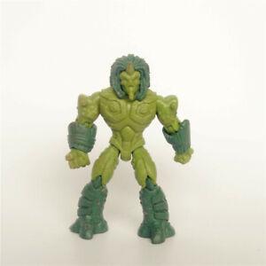 Gormiti-Giochi-Preziosi-Toy-PVC-action-Figures-Prototype-4-5-034-A2