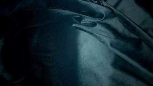TOP QUALITE !! tissu velours extensible haute couture 50x150 cm