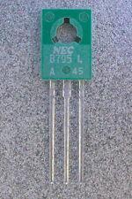 3+Tab 2SB1647 Transistor Darlington PNP 150V 15A 130000mW 3-Pin TO-3P