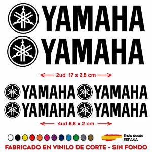 6X-PEGATINAS-YAMAHA-STICKER-VINILO-PACK-SPONSOR-KIT-MOTO-AUTOCOLLANT-LOGO