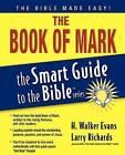 Mark Smart Guide by R. Evans (Paperback, 2007)