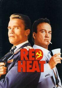 Red-Heat-ORIGINAL-Presseheft-Arnold-Schwarzenegger-TOP