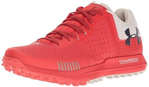 Under Armour RttSelect Donna Orizzonte RttSelect Armour Sz / Colore 750dd0