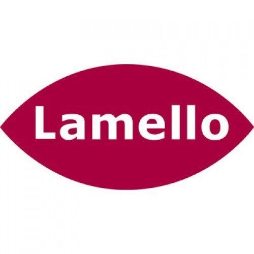 Lamello HW-Nutfräser, 78 x 3 x 22 mm, Z4, 4 NL   132009
