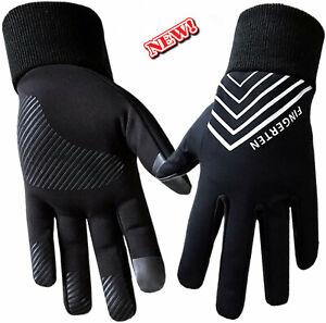 Women-Men-Winter-Warm-Gloves-Windproof-Thermal-Touch-Screen-Mittens-Thanksgiving
