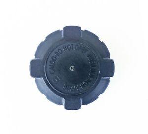 TAPPO-VASCHETTA-ESPANSIONE-RADIATORE-FIAT-PUNTO-188-DAL-1999-gt-46556737-8570