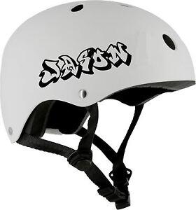 X Custom Name Helmet Stickers Vinyl Graffiti Font Ski BMX Bike - Helmet custom vinyl stickers
