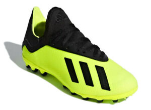 adidas scarpe calcetto junior