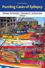 Puzzling Cases of Epilepsy by Elsevier Science Publishing Co Inc (Paperback, 2008)