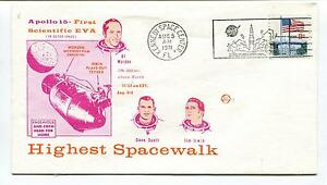 1971-Apollo-15-First-Scientific-EVA-Highest-Spacewalk-Kennedy-Center-Space-Cover