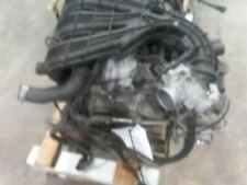 Engine 24l With Turbo Vin 8 8th Digit Fits 05 09 Pt Cruiser 128845