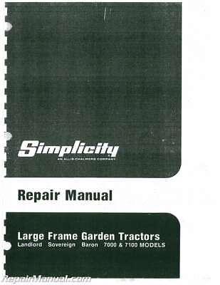 NEW REGULATOR FITS SIMPLICITY LAWN TRACTOR 725 GARDEN LANDLORD SOVERIEGN 1101980