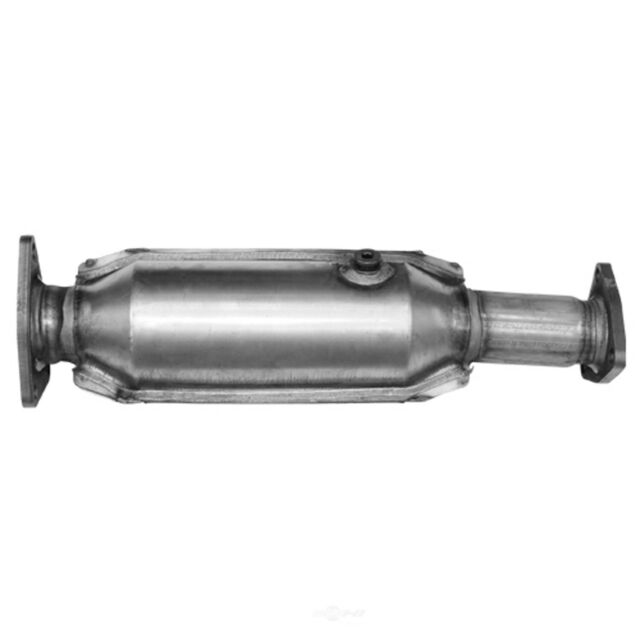 Catalytic Converter AP Exhaust 642039 Fits 04-08 Acura TSX
