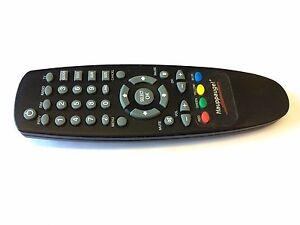 Originale-Autentico-Hauppauge-Tv-Telecomando