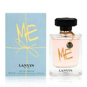 Lanvin-Me-by-Lanvin-for-Women-2-6-oz-Eau-de-Parfum-Spray-Brand-New