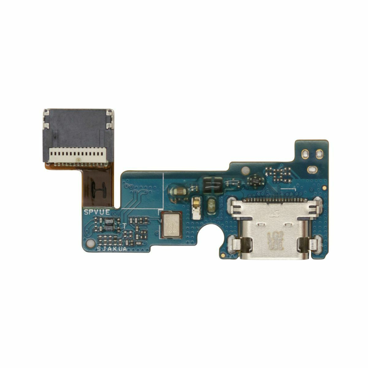Details about OEM Charging Charger USB Port Dock Mic Flex Repair For LG G5  H850 H820 H830 840