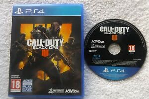 CALL-OF-DUTY-BLACK-OPS-IIII-4-PS4-V-G-C-FAST-POST-internet-required